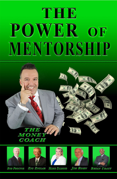 the-power-of-mentorship